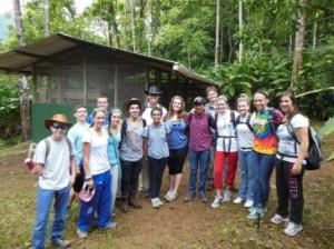 Costa Rica 2013.2